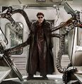 Doctor Octopus thumb.jpg