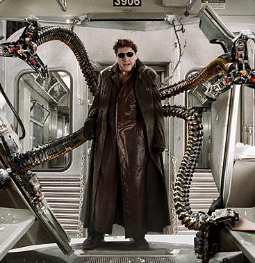 File:Doctor Octopus thumb.jpg