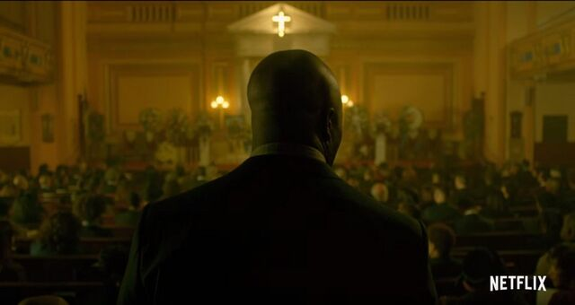 File:Luke-cage-trailer-00095-194090.jpg