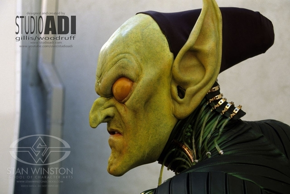 File:Content green-goblin-blog-10 copy.jpg