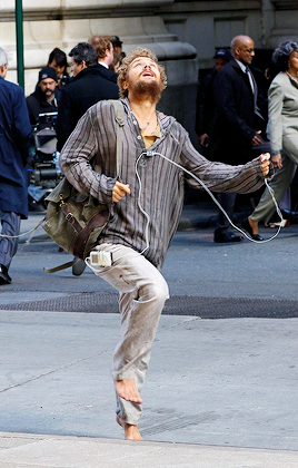 File:Iron Fist Filming 02.png