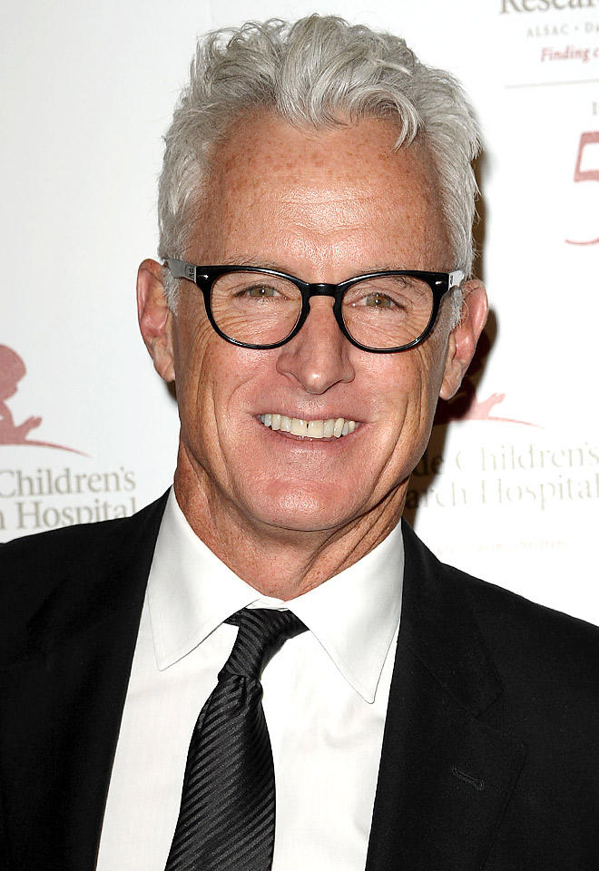 john slattery howard starkjohn slattery young, john slattery height, john slattery wife, john slattery iron man, john slattery embraer, john slattery emmy, john slattery glasses, john slattery, john slattery howard stark, john slattery desperate housewives, john slattery ant man, john slattery interview, john slattery movies, john slattery gq, john slattery height weight, john slattery imdb, john slattery net worth, john slattery morgan stanley, john slattery cbs, john slattery sex and the city