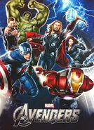 AvengersPoster1