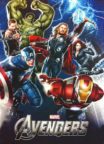 File:AvengersPoster1.jpg