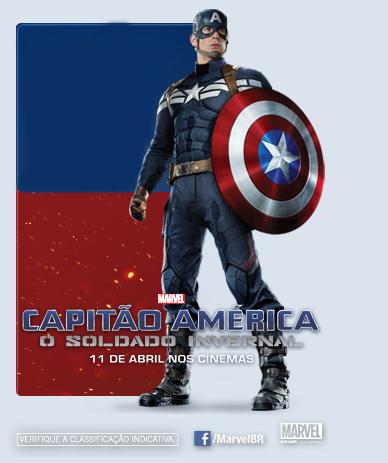 File:Captain America 05.png