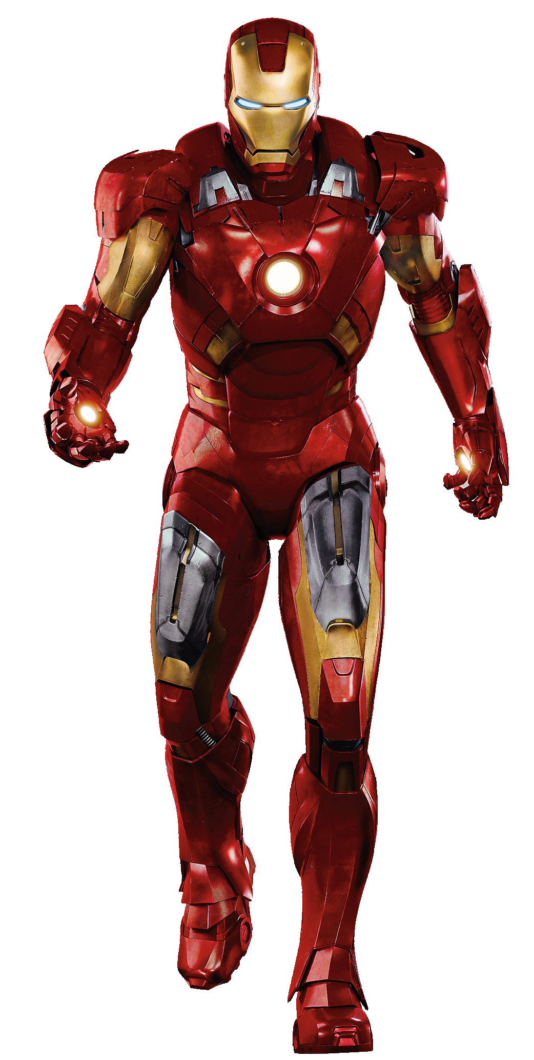 image iron man marvel movies fandom powered by wikia. Black Bedroom Furniture Sets. Home Design Ideas