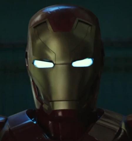 File:Iron Man-CW.png