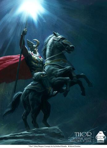 File:Thor Concept Art - Odin 002.jpg