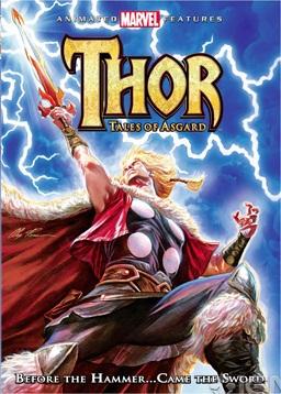 File:Thor Tales of Asgard DVD cover.jpg