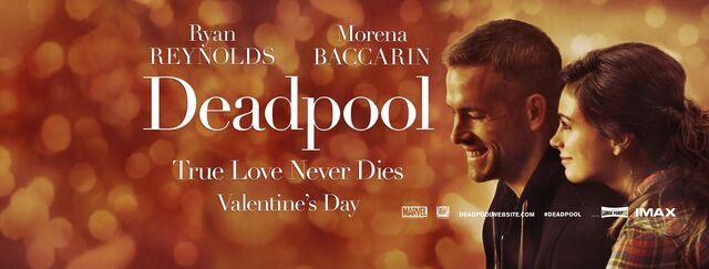 File:Deadpool Love Banner.jpg
