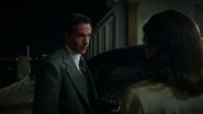 Edwin Jarivs Agent Carter 6