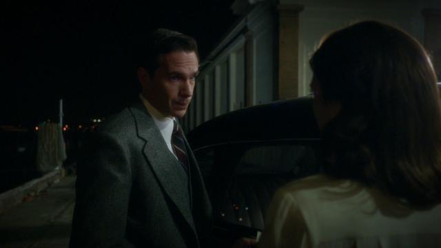 File:Edwin Jarivs Agent Carter 6.png