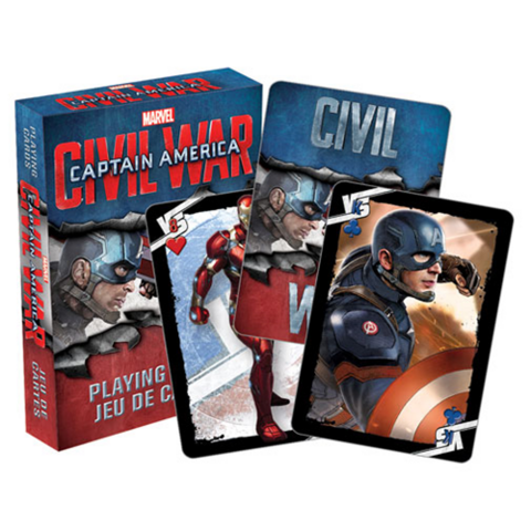 File:Captain America Civil War Promo Art 5.png