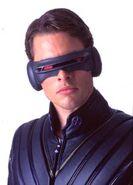 Cyclops2BF