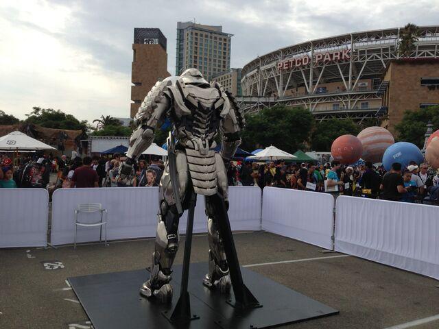 File:Silver-samurai 0129-e1374855603546.jpg