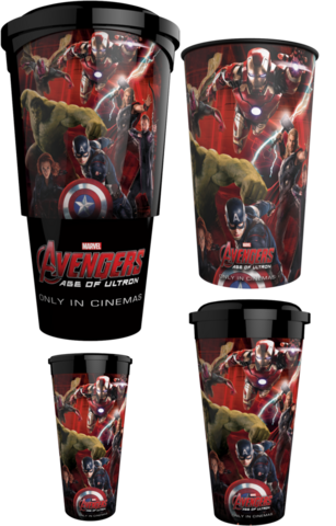 File:Age of Ultron Theater Cups.png