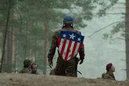 Captain America 02