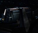 Odin's Trophy Room
