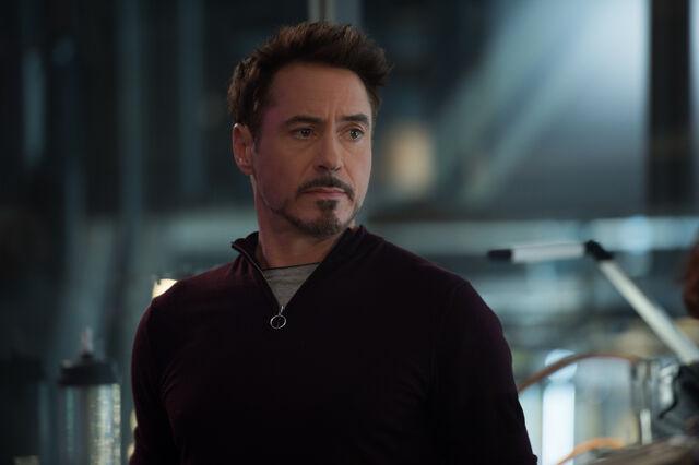 File:Stark-T.jpg