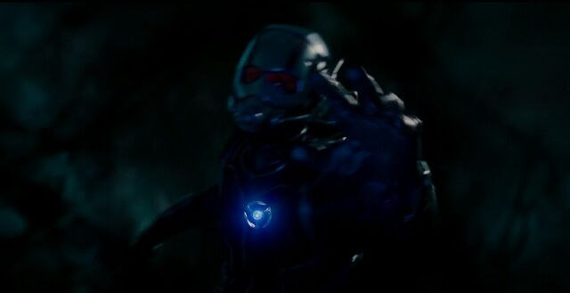 File:Blue Pym Disc Ant-Man Quantum Realm 2.JPG