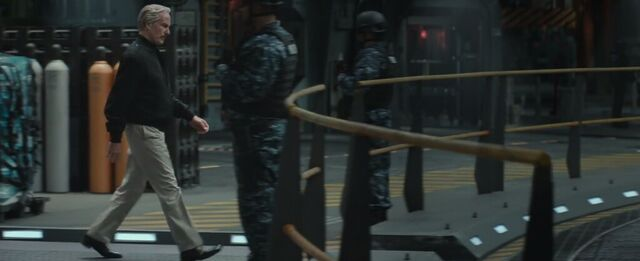 File:Captain America Civil War Teaser HD Still 8.JPG