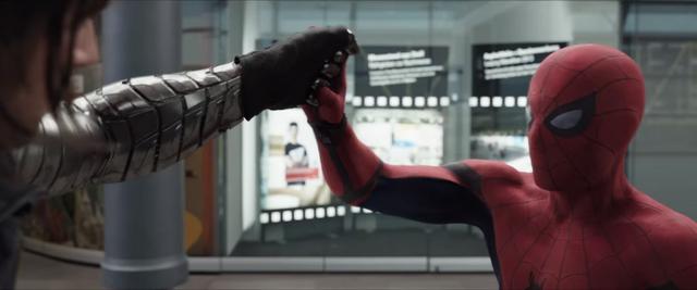 File:Captain America Civil War 170.png