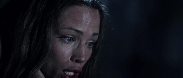 File:Elektra's death 3789.jpg