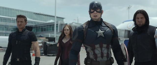 File:Captain America Civil War 62.png