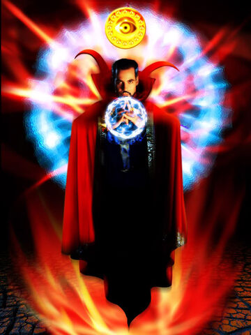 File:Docstrange.jpg