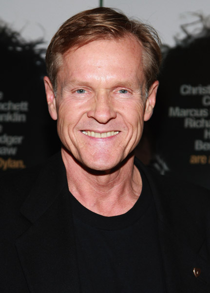 william sadler elementary