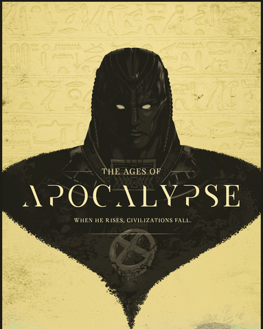 File:Ages of Apocalypse bust.png