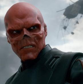File:Red Skull thumb.jpg