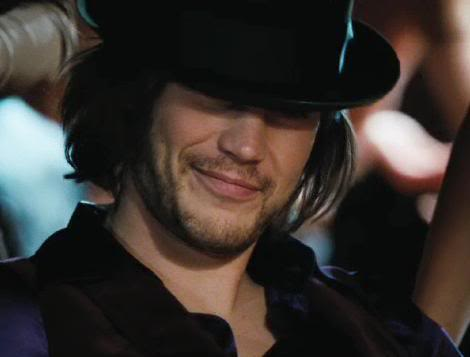 File:TaylorKitsch-Gambit4WolverineMovie.jpg