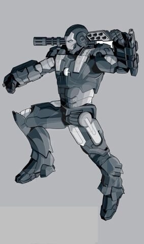 File:War Machine Movie Suit 15A.JPG