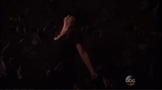 File:WhatTheyBecome Daisy Breaking Out of Cocoon 2.png