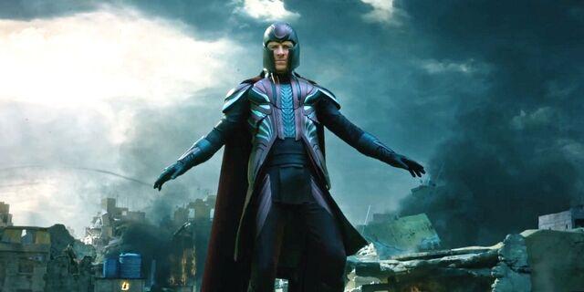 File:X-Men-Apocalypse-Trailer-Magneto-Suit.jpg