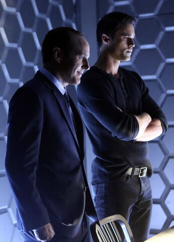 File:Agents of SHIELD The Well 08.jpg