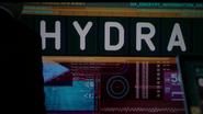 Hydra-message