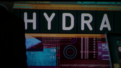 File:Hydra-message.png