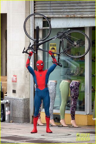 File:Spider-man-swings-into-action-on-set-06.jpg
