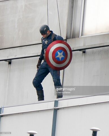 File:Captain America Civil War Filming 46.jpg