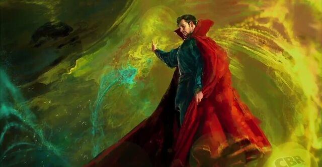 File:Doctor Strange Concept Art.jpg
