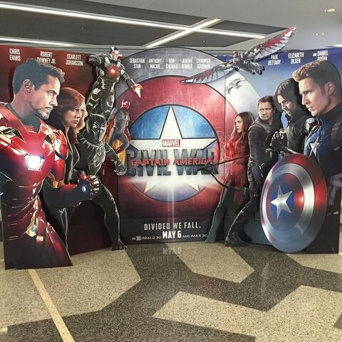 File:Captain America Civil War Standee.jpg