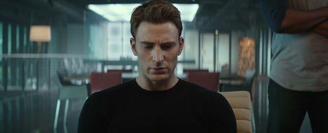 File:Captain America Civil War Teaser HD Still 19.JPG