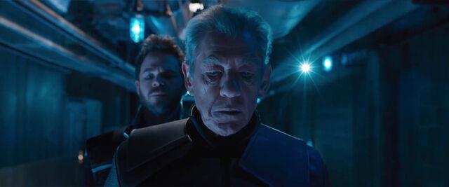 File:DoFP Future Bobby, Magneto.jpg