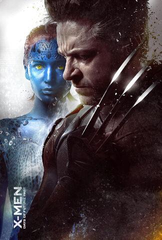 File:Mystique Wolverine poster.jpg