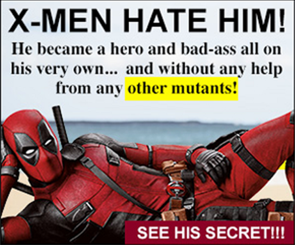 File:Deadpool ad promo.png