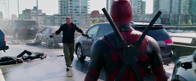 File:Deadpool-movie-screencaps-reynolds-56.png
