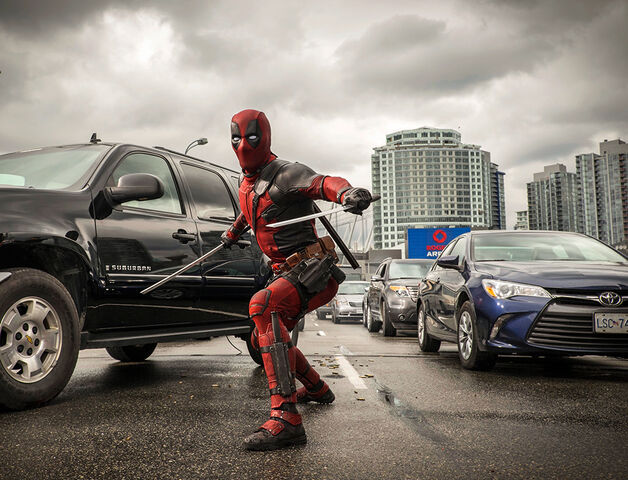 File:Deadpool in action.jpg