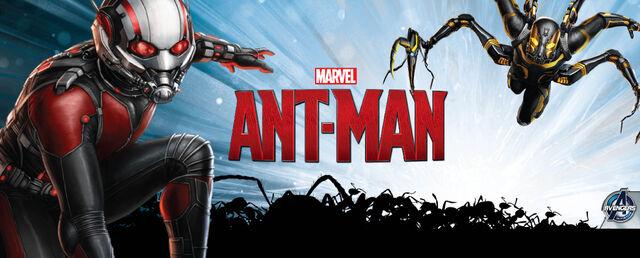 File:Ant-Man Film Promo Art.jpg